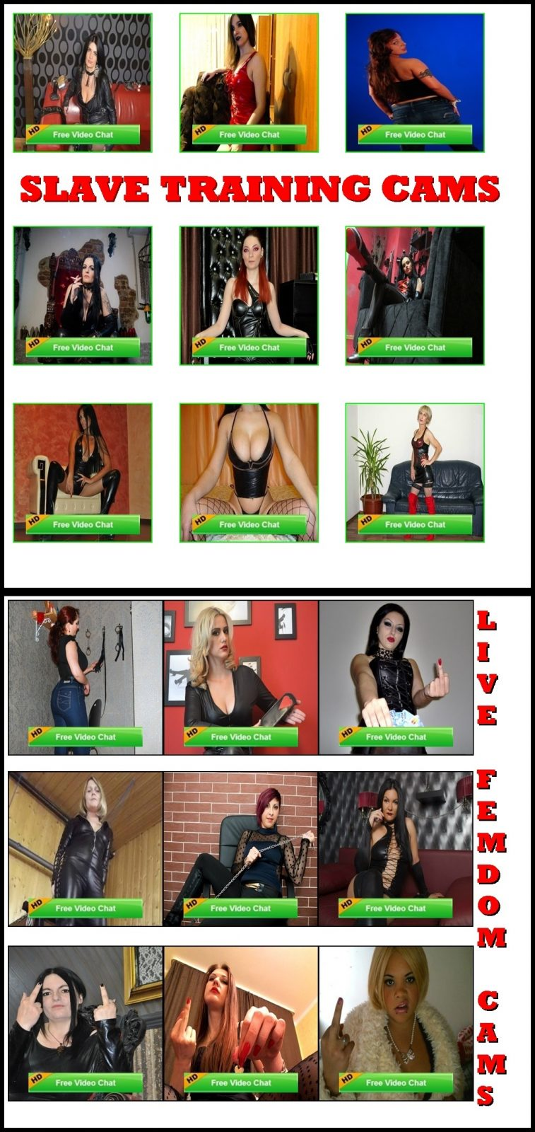 real dating sites in pakistan